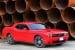 2018 Dodge Challenger GT AWD 1