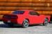2018 Dodge Challenger GT AWD 10