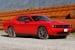 2018 Dodge Challenger GT AWD 12