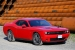 2018 Dodge Challenger GT AWD 13