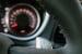 2018 Dodge Challenger GT AWD 16