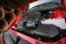 2018 Dodge Challenger GT AWD 17