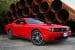 2018 Dodge Challenger GT AWD 18