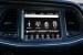 2018 Dodge Challenger GT AWD 19