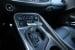 2018 Dodge Challenger GT AWD 20