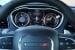 2018 Dodge Challenger GT AWD 21