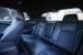 2018 Dodge Challenger GT AWD 22