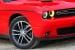 2018 Dodge Challenger GT AWD 3