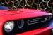 2018 Dodge Challenger GT AWD 4