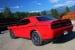 2018 Dodge Challenger GT AWD 5