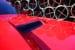 2018 Dodge Challenger GT AWD 7