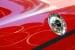 2018 Dodge Challenger GT AWD 9