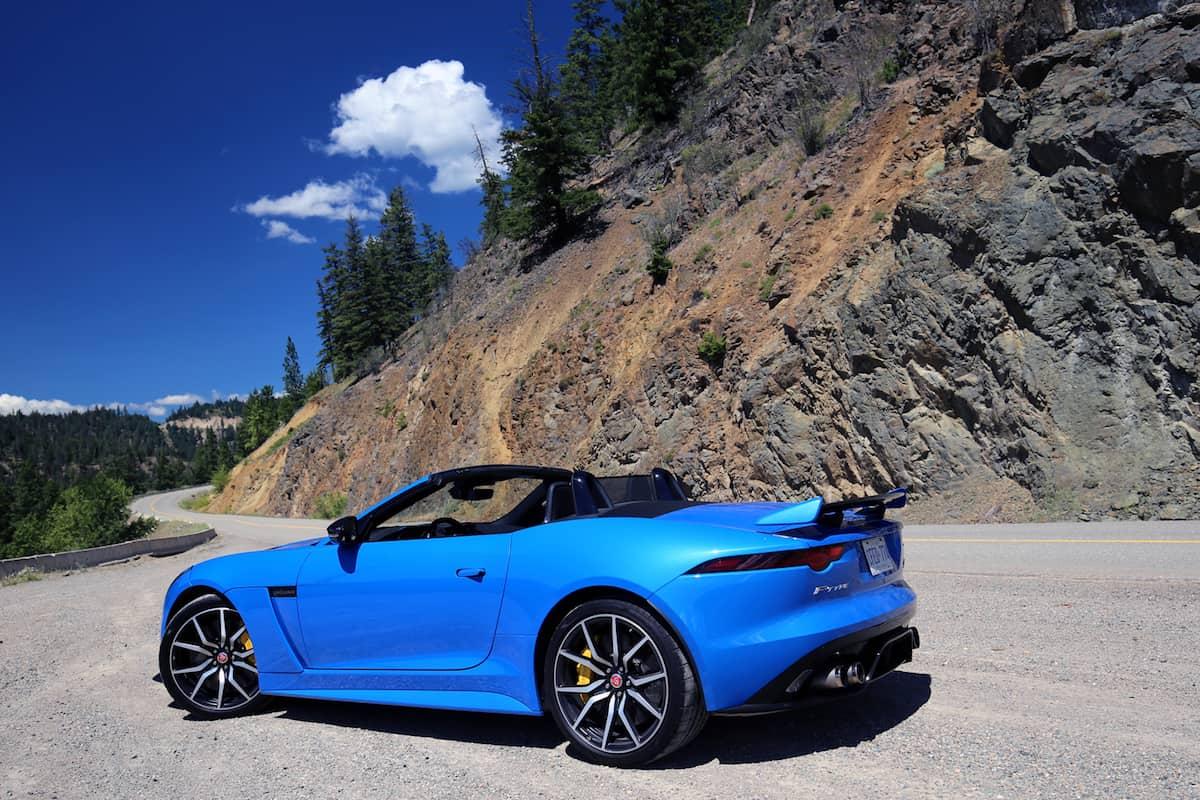 2018 jaguar f type svr review 22