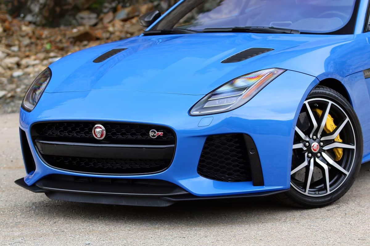 2018 jaguar f type svr review 8