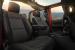 2020 Jeep Gladiator seats