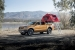 2019 RangerJames Lipman for Ford Motor Company
