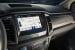 2019 ford ranger touchscreen
