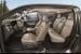 2019 ford ranger_LariatAppPckg_SprCrw