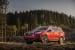 2019 subaru ascent review limited trim 1