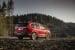 2019 subaru ascent review limited trim 11