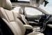2019 subaru ascent review limited trim 6