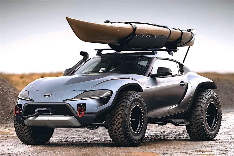 2020-Toyota-Supra-4x4-By-Rain-Prisk