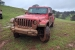 2020 jeep gladiator new truck4
