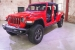 2020 jeep gladiator new truck