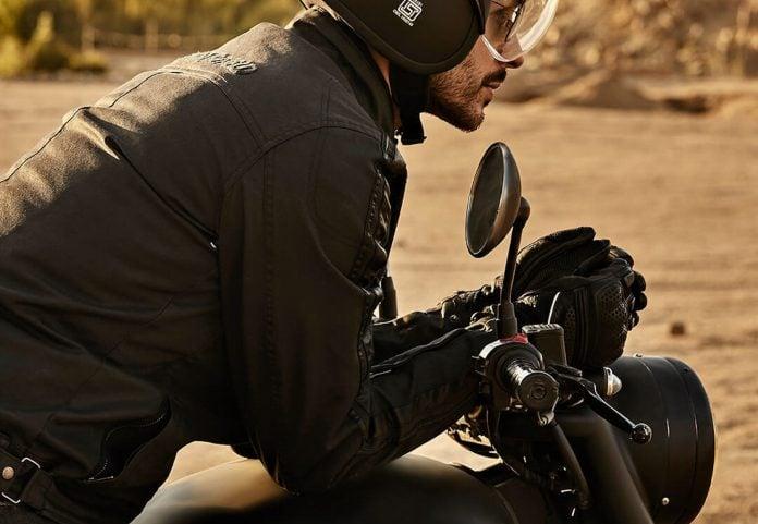 best motorcycles 2019