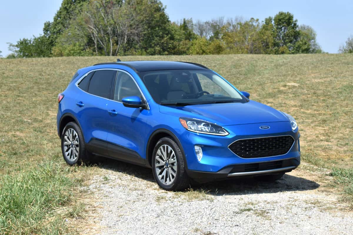 2020 ford escape review 6