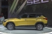 2020 Kia Seltos Small SUV (9 of 14)