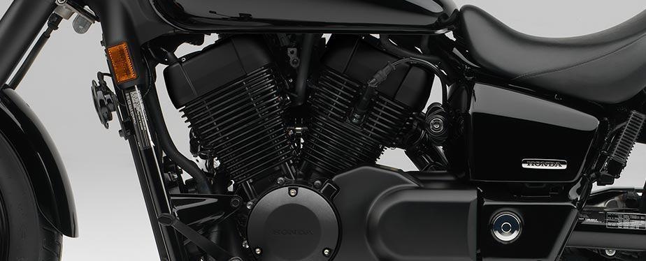 2019-shadow-phantom-v-twin-engine-924×374