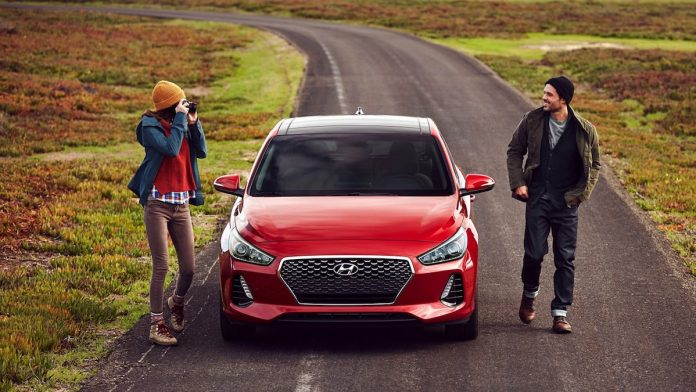 best hatchbacks 2020 to cozy up during crisis