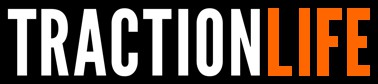 Tractionlife.com