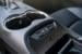 2021 Toyota Venza armrest controls