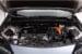 2021 Toyota Venza engine