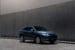2021 Toyota Venza front profile