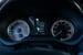 2021 Toyota Venza gauges