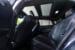 2021 Toyota Venza limited back seats
