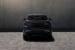 2021 Toyota Venza rear head on