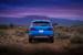 2022 VW Taos compact SUV 11