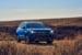 2022 VW Taos compact SUV 14