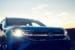 2022 VW Taos compact SUV 15