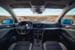 2022 VW Taos compact SUV 16