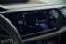 2022 VW Taos compact SUV 19