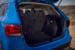 2022 VW Taos compact SUV 22