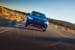 2022 VW Taos compact SUV 23