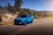 2022 VW Taos compact SUV 25