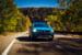 2022 VW Taos compact SUV 29
