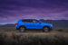 2022 VW Taos compact SUV 9
